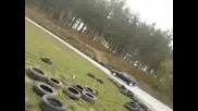 Drift Karting Pista.mp4