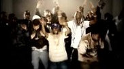 Busta Rhymes ft Ron Brownz - Arab Money  | HQ |