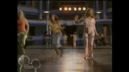Step Up The Cheetah Girls 2