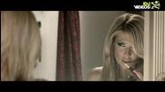 Андреа & Cvija - Обади ми се | Official video