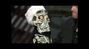 Achmed The Dead Terorist