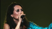 #8 Within Temptation - Say My Name *13.11.12 Sportpaleis, Antwerpen dvd Let Us Burn Elements*