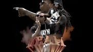 Lil Wayne Feat. T - Pain - I Cant Believe It ( Високо Качество )