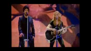 Madonna - Paradise(not for me)-The Confessions tour in London