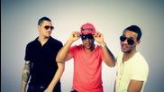 Mc Yankoo ft. Franky Berroa Acero Mc - Chica Mia ( Official Video)