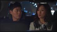 [easternspirit] Купува ли се любовта (2012) E09-2