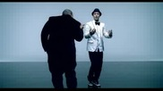 Justin Timberlake feat Timbaland - Carry Out Exclusive!hq