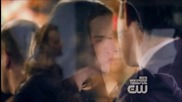 Gossip girl : When i was your man