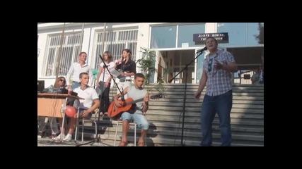 15-09-2011-кирил песен