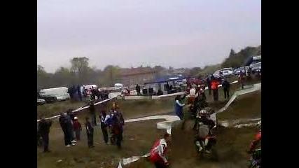 Motocrossa v buhovo 9