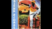 Alpha Blondy - Sebe Allah Ye