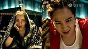 [mv Hd] Team H (jang Geun Suk - Big Brother) - What Is Your Name