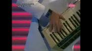 Nikola Rokvic 2008 - - Za Najboljeg Druga
