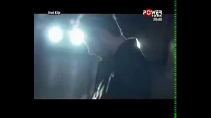Gokhan Ozen - Bize Ask Lazim (new Video 2009) Vbox7