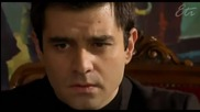 Hasret ve Murat ~ She is all I ever had
