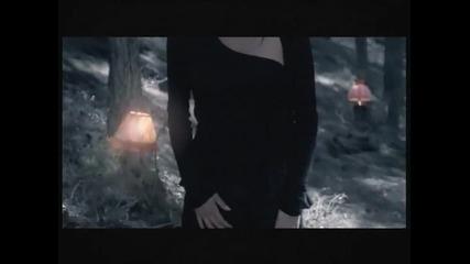 Cristina Marocco - Appelle Moi - Превод