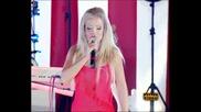 Борислава - Море без бряг (горещи нощи 07)