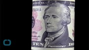 US Treasury To Put A Woman On New $10 Bill, But Not So Fast
