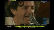 Goran Bregović - Kalashnikov - (LIVE) - Balkanmedia TV