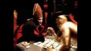Cypress Hill & dr.dre - Puppet Master.avi
