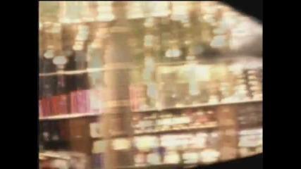 Metallica - Mama Said ( Official Video ) Hd