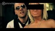 New! Dj Asky feat. Жоро Рапа - Време за купон (официално видео)