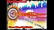 Cedon - Best Rnb & House Club Music 2010 [new Hot Rnb Music 2010]