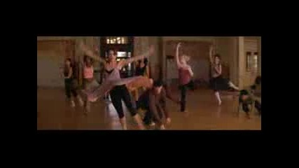 Step Up - You Must Be... субтитри * превод*