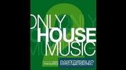 (house Singoli Settembre 2006) - Booka Sha