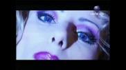 Таня Боева - Беше Обич, Нека Е Война (remix By Suasan81)