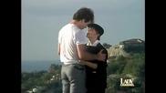 Дивата Роза - Мексикански Сериен филм, Епизод 69