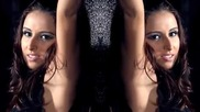 Paola Duarte - Stimulation