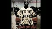 Yung Joc - Cut Throat