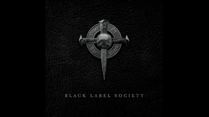 Black Label Society - War Of Heaven