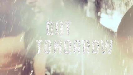 Официалното видео към песента на From Ashes to New- Through It All излиза утре!