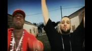 Dj Кhaled ft Various - Im so hood  (remix)   (Promo Only)