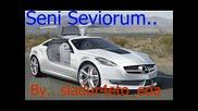 New..tarikatskiq ku4ek.. mno qko 2012