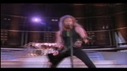 Metallica - Enter Sandman (hq) live subs