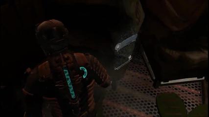 Dead Space 2 Part 3.
