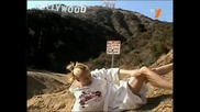 Ели Паркър - Целият филм Бг Аудио 2005