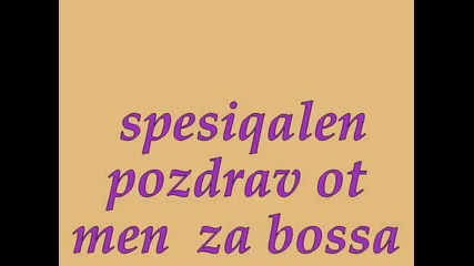 seksapilnia_v_deisvie