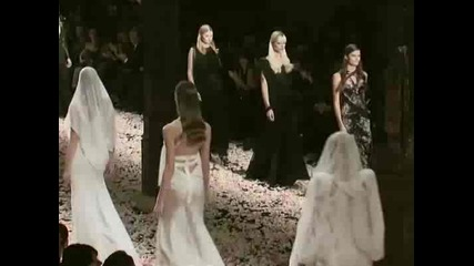 Givenchy intro