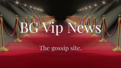 """BG VIP NEWS"" се допитва до Вас!"