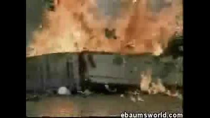 Експлозии