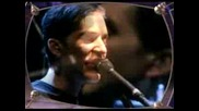 Placebo - Special K (live)