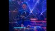 Sandra - Megamix [live]