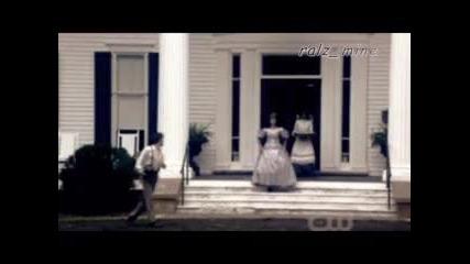 Katherine Pierce by ralz_mine