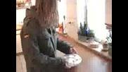 Soulfly - Pain Fan Music Video