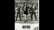 Ac/dc - Whole Lotta Roise