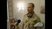 Мисиите 5 - Ти Батальон 2